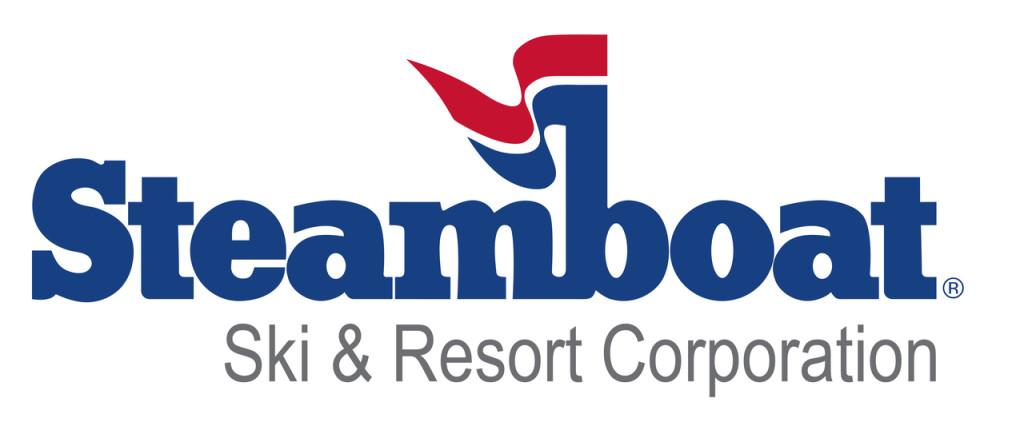 Steamboat Ski & Resort Corporation