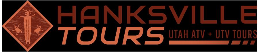 Hanksville Tours and Motor Sports Rentals