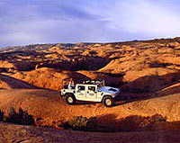 Canyon Voyages Adventure Co.