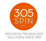 305 Spin, Inc