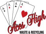 Aces High Services