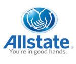 ALLSTATE - Allison Agency LLC