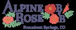 Alpine Rose Bed & Breakfast
