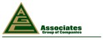 Associates Group of Companies, Inc.