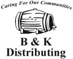 B & K Distributing