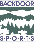 Backdoor Sports Ltd. of Steamboat