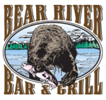 Bear River Bar & Grill