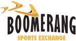 Boomerang Sports Exchange