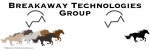 BreakAway Technologies Group