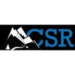 Colorado Sled Rentals