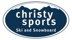Christy Sports Central Park