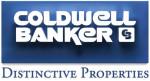 Coldwell Banker Distinctive Properties