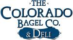 Colorado Bagel Company