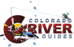 Colorado River Guides