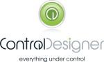 Control Designer