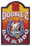 Double Z BBQ, Inc.