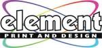 Element Print & Design