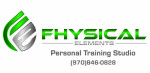 Fhysical Elements - Personal Training Studio
