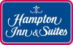 Hampton Inn & Suites Steamboat