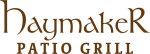 Haymaker Patio Grill