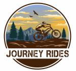 Journey Rides