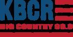 KBCR 96.9 FM / Big Country Radio