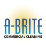 A-brite
