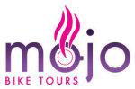 MOJO Bike Tours