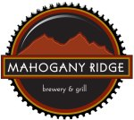 Mahogany Ridge Brewery and Grill