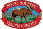 Moose Mountain Trading Company