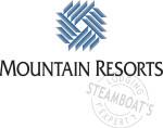 The Moraine Townhomes, Mountain Resorts