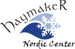 Haymaker Nordic Center