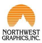 Northwest Graphics