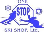 One Stop Ski Shop