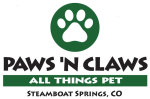 Paws 'n Claws All Things Pet