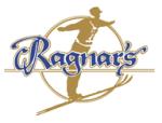 Ragnar's
