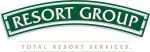 Resort Group