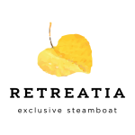 Retreatia.com