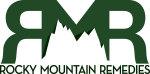 Rocky Mountain Remedies