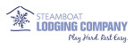 Steamboat Lodging Company