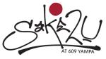 Sake2U