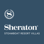 Sheraton Steamboat Resort Villas