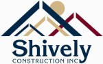Shively Construction