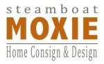 Moxie Home Consign and Design