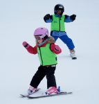 Steamboat Springs Winter Sports Club builds self-confidence, sportsmanship and self-esteem