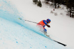 88 Winter Olympians have trained with the Steamboat Springs Winter Sports Club