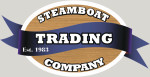 Steamboat Trading Company