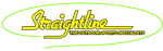 Straightline Sports
