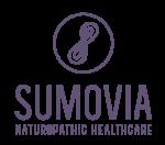 Sumovia Naturopathic Healthcare