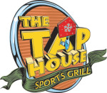The Tap House Sports Grill